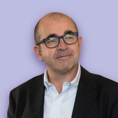 Cristiano Tomasi