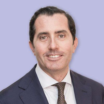 Profile Filippo Graziani 2021