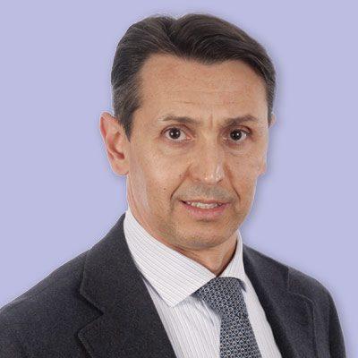Profile Matteo Tonelli 2021